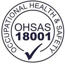 iso 18