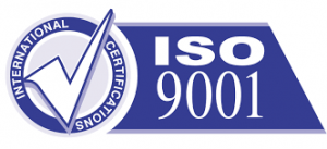iso 9