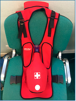 first-aid-seat